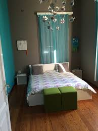 chambre d hote locarno villa e locarno suisse voir les tarifs et avis chambres d