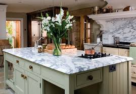 ideas for kitchen worktops kitchen worktop designs zhis me