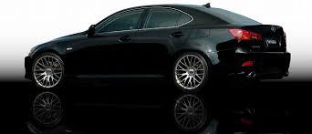 2007 lexus is250 wheel size ls400 wheel offset clublexus lexus forum discussion