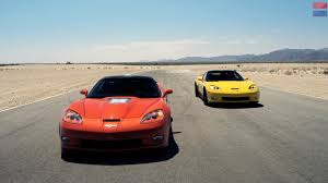 zr1 corvette price 2012 showdown 2013 chevrolet corvette zr1 vs 2013 chevrolet corvette