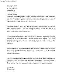 internship cover letter sample and writing tips resumeseed with