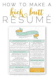 my resume format resume cv cover letter ux designer resume pdf