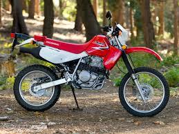honda 650 honda xr650l honda pinterest honda motorbikes and cars