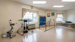 manor care sinking spring pa manorcare health services sinking spring heartland manorcare