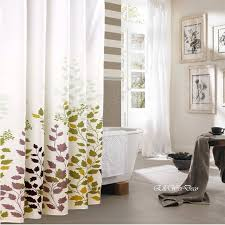 Fall Color Curtains Adorable Fall Color Curtains And Fall Color Curtains Decor