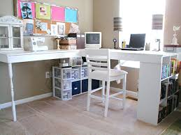 design home office online design your own home office create your own furniture home office