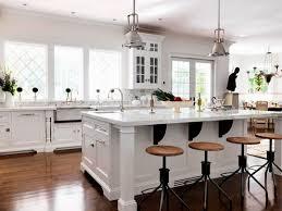 restoration hardware kitchen faucet hickory wood honey lasalle door restoration hardware kitchen