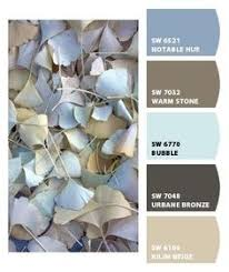 hgtv home by sherwin williams coastal cool collection coastal