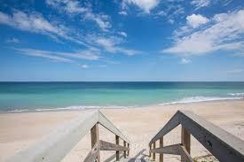 Vero Beach Florida Map by 10 Ocean Lane Indian River Shores Concierge Auctions