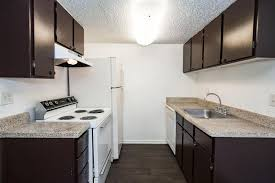 One Bedroom Apartments San Antonio Park West Apartments For Rent In San Antonio Texas