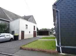Suche Zweifamilienhaus Zum Kauf Haus Zum Kauf In Bad Marienberg Vg Norken Einfamilienhaus Als