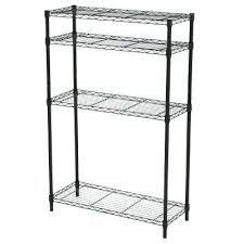 Costco Storage Cabinets Metal Storage Shelves Metal Storage Cabinets With Doors And
