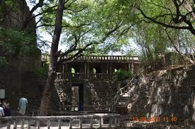 rock garden in chandigarh u2013 peaceful restlessness