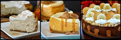 cheesecake factory hours on thanksgiving pecan pie cheesecake