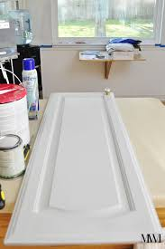 Paint Finishes For Kitchen Cabinets by Monica Wants It A Lifestyle Blog Kitchen Update Choosing A
