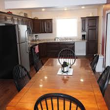 kitchen remodeling contractors lancaster pa