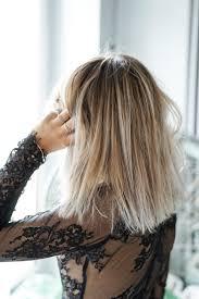 prix d un balayage sur cheveux mi long mes cheveux coupe couleur noholita blog mode lifestyle et