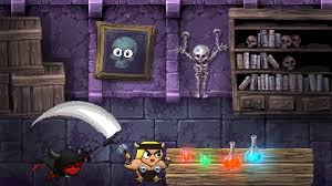 Halloween Murder Mystery Party Ideas by Devil U0027s Bluff U2013 Retro Murder Mystery At A Halloween Party Indie
