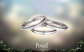 piaget wedding band brands piaget wedding rings white gold diamonds free desktop