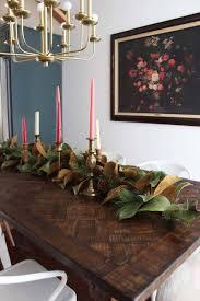 chandelier arhaus sectional big lots dresser dining room tables