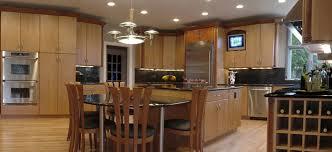 kitchen setup ideas amazing kitchen setup ideas alluring kitchen design ideas home