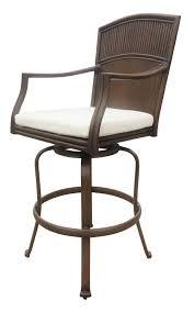Tiki Patio Furniture by Panama Jack Tiki 30