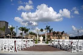 Rosen Shingle Creek Floor Plan Rosen Shingle Creek Hotel Orlando Orlando Wedding Photo Gallery