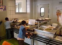 cuisine scolaire aucamville la nouvelle cantine scolaire sera innovante 28 07