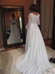 dress reconstruction mn mothers wedding dress minneapolis