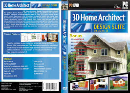 awesome 3d home architect design suite deluxe free download