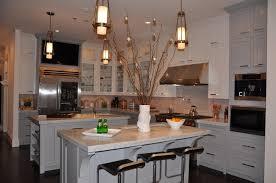 C Kitchen Design Jeff Lewis Kitchen Design Interior Home Design Ideas