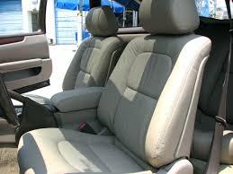 vehicle upholstery shops car seat repair shop s upholstery shops near me belene info