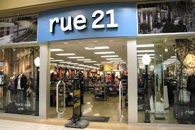 rue 21 black friday deals rue 21 coupons printable coupons in store u0026 coupon codes