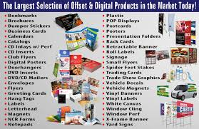 wholesale printing services for print brokers and resellers
