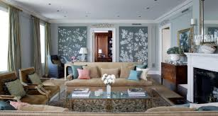 living room infatuate living room decorating ideas ireland
