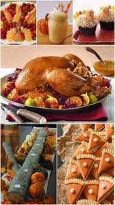 Thanksgiving 2014 Gifts Thanksgiving Party Ideas Hotref Party Gifts
