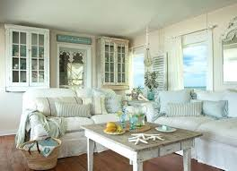 Cottage Style Furniture Living Room Living Room Coastal Living Room Furniture 3 Coastal Living Coastal