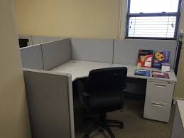 Used Herman Miller Office Furniture by Used Herman Miller Ao2 Cubicles Oklahoma City Office Furniture
