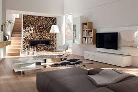 wohnzimmer m bel moderne wohnzimmermöbel die linien now by hülsta