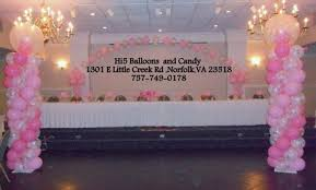 balloon delivery charlottesville va virginia wedding favors gifts reviews for 61 favors