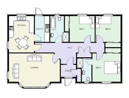 creative designs design a house wonderfull design how do