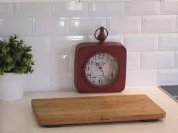 brisbane kitchen design shake style kitchen davis mansfield traditional kitchen with subway tiles7 1024x768 jpg