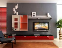 living room home decor fabrics wonderful tropical living room