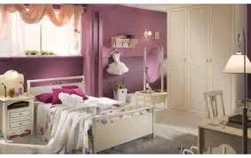 Ikea Lettini Per Bambini by Camerette Per Bambine Immagini Youtube