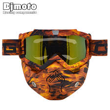 motocross beer goggles online buy wholesale glasses flame from china glasses flame