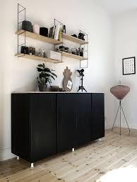 sitzbank flur ikea die besten 25 sideboard ikea ideen auf mini sideboard