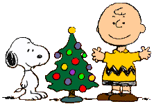 peanuts christmas peanuts christmas graphics and comments