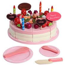 birthday cakes 2 year olds online shopping the world largest