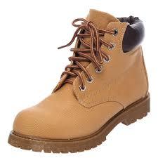 boots australia jonnie finch boots 29 00 was 49 99 city australia