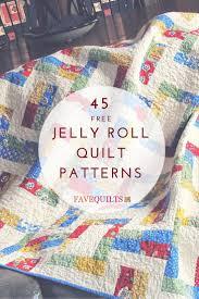 best 25 jellyroll quilts ideas on pinterest jellyroll quilt